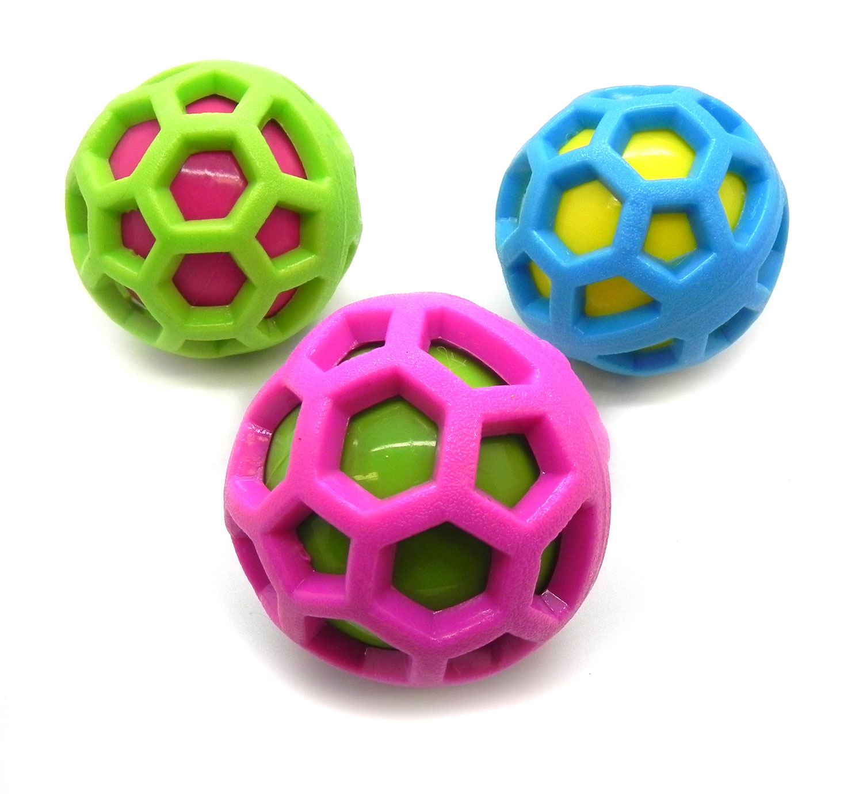 3inchrubberballs.jpg