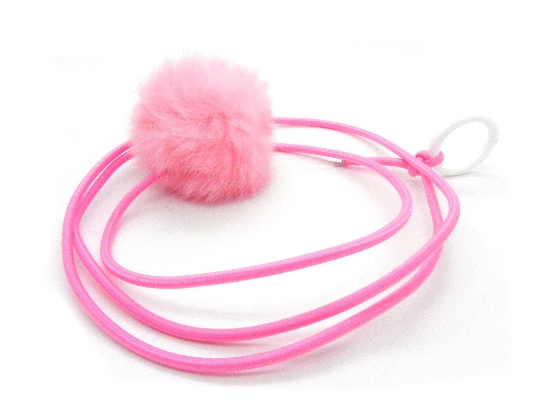 bouncy-toy-pink.jpg