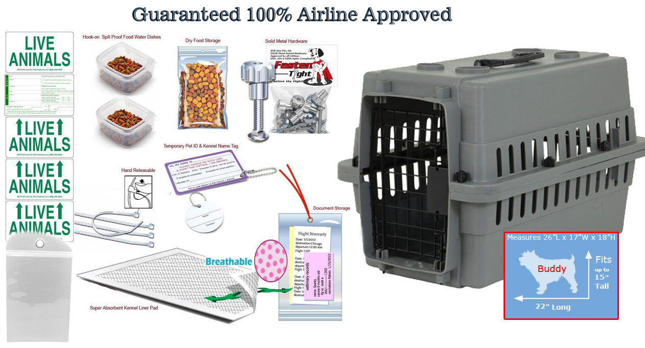 Buddy all in one airline package4.jpg