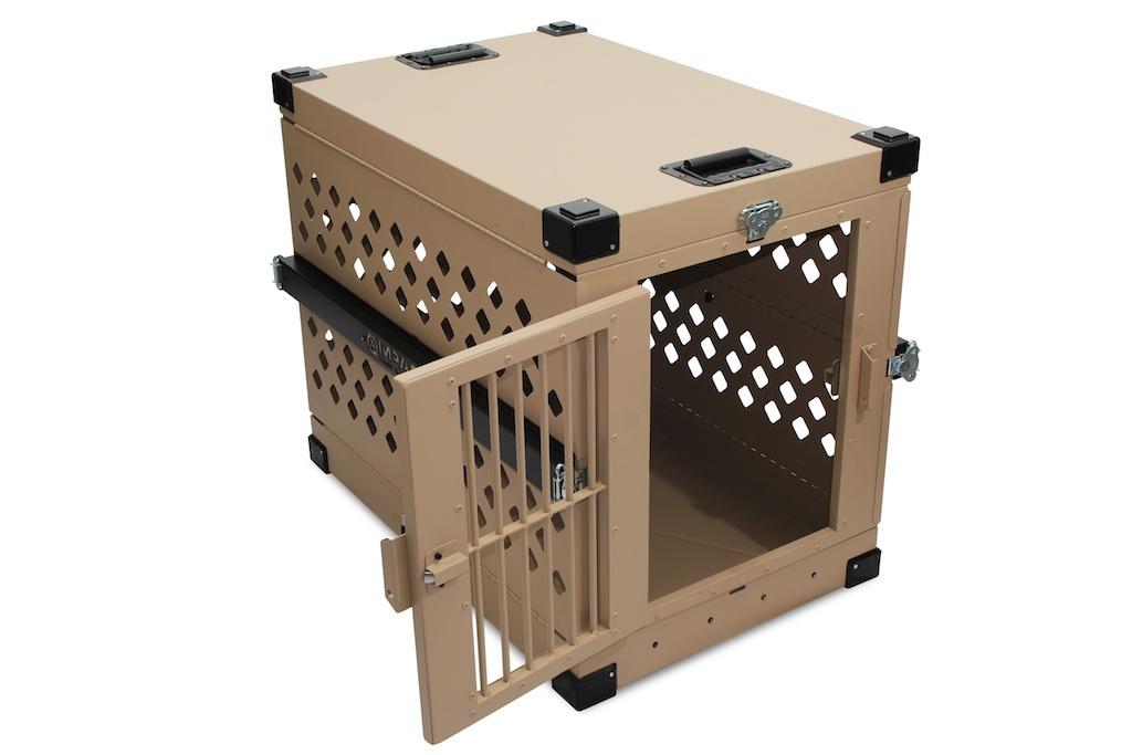 collapsible-dog-crate-lg-door-open.jpg