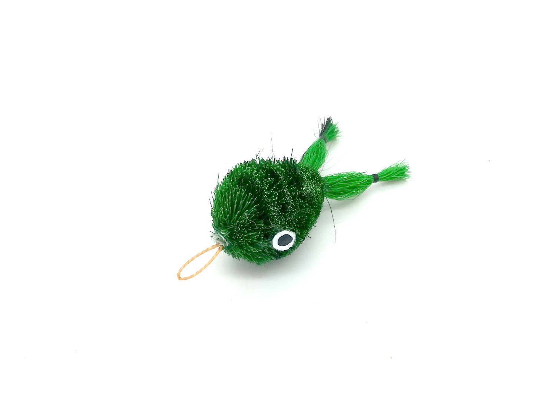 frog-green-pic.jpg