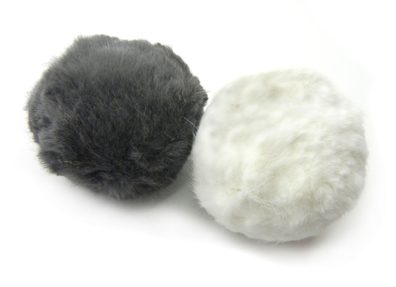 fur-balls.jpg
