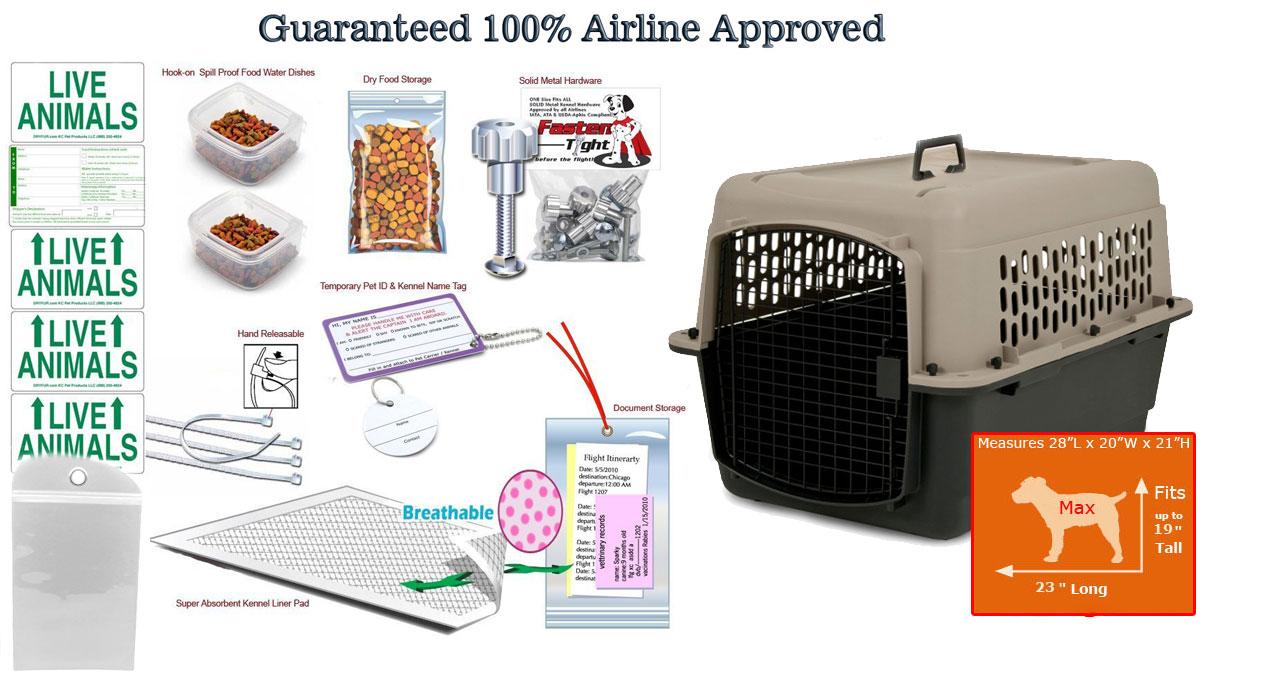 Pet Airline Crate Package.jpg