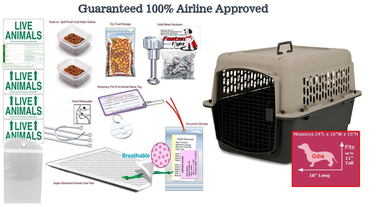 Odie pet travel crate package.jpg