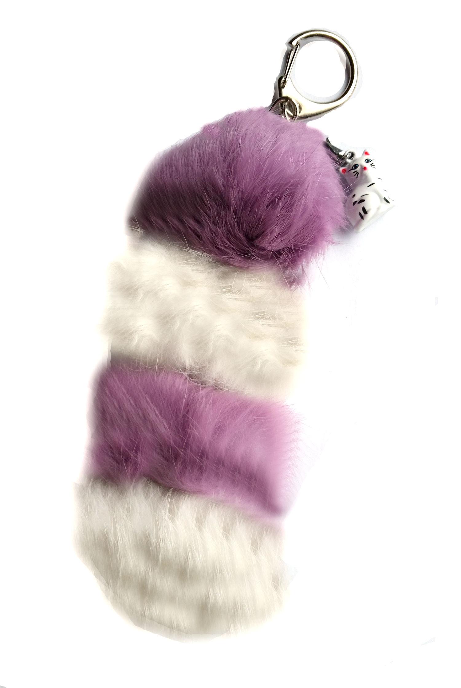 purplewhitekeychainbell.jpg